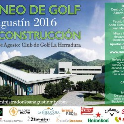 lona golf - copia